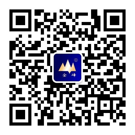 贵州yabo手机官网亚博app下载链接集团有限公司【官网】